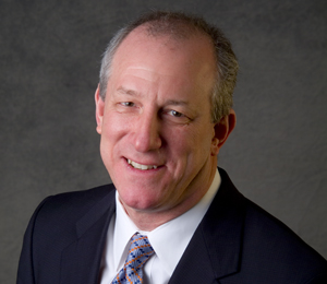 Stephen S. Greene