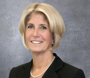 Marian K. Davis