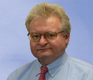 W. Thomas Jagodinski