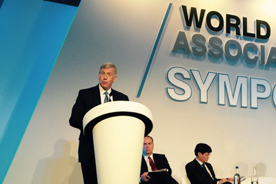 WNA-Symposium-2015-09-11-Poneman-Speaking_400w