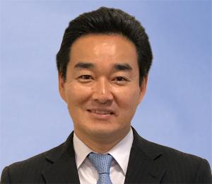 Tetsuo Iguchi