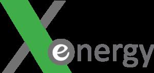 X-energy